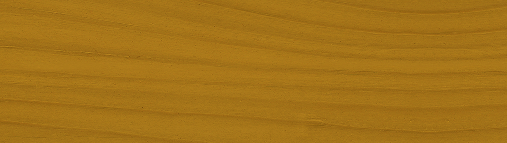 Cedar Cypress